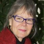 Christina Hermenau