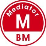 mediator_bm